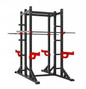 Master Power rack XT16 68-50899
