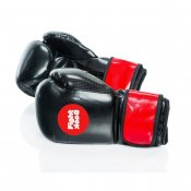 FightBack Boxing Glove