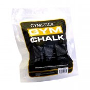 Gymstick Gym chalk