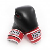 Louis Fight Gear 10 oz boxningshandske