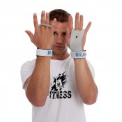 Palm protector HE fitness