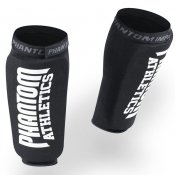 Phantom athletics Shinguards SO