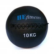 Wallball 10 kg HE fitness