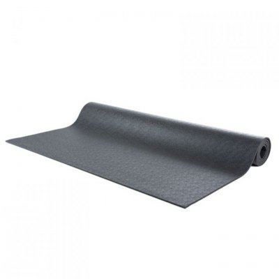 GYMSTICK FLOOR PROTECTION MAT 160 CM