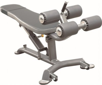 Impulse Multi AB Bench