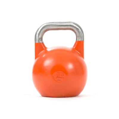 Competition kettlebell 28 kg HE fitness