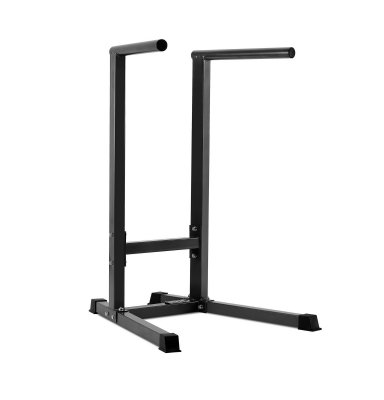 Dip stand 665 ds från master fitness