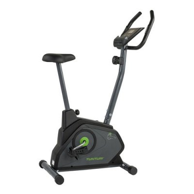 TUNTURI EXERCISE BIKE CARDIO FIT B30