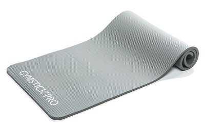 Exercise Mat NBR – grey