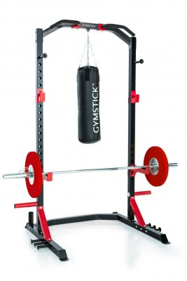 Half-Power Rack STR-HPR