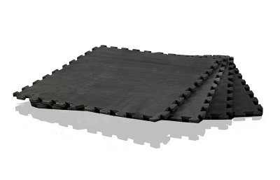 Interlocking Mat Set