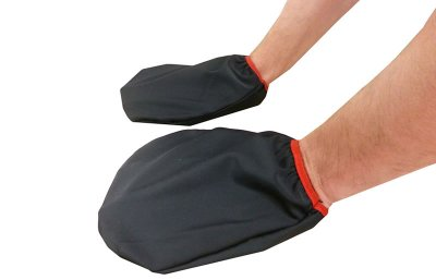Powerslider Sliding Gloves (pair)