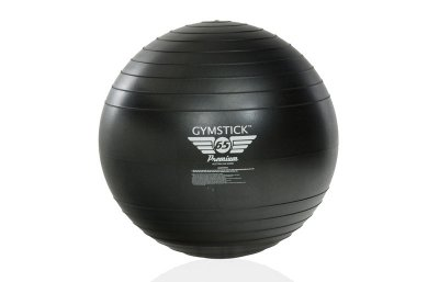 Premium Exercise Ball