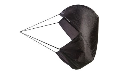 Speed Resistance Parachute