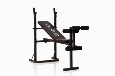 Weight Bench STR-WB1