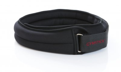 Gymstick weight belt